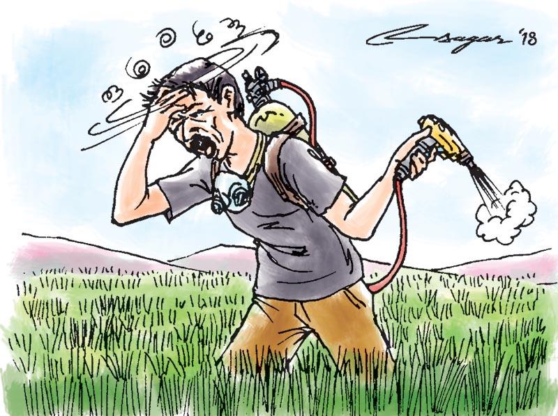 pestisit_zehirlenmesi